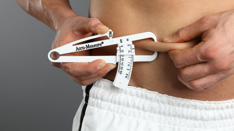 fat loss diet making you fat 2