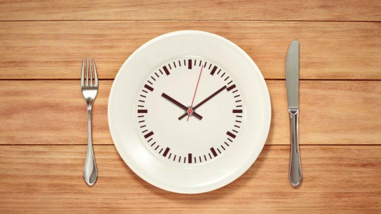 Intermittent Fasting: F.A.Q. 5