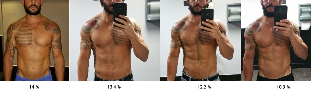 Nick-2-months-17-days-body-composition-change