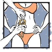 female_abdominal