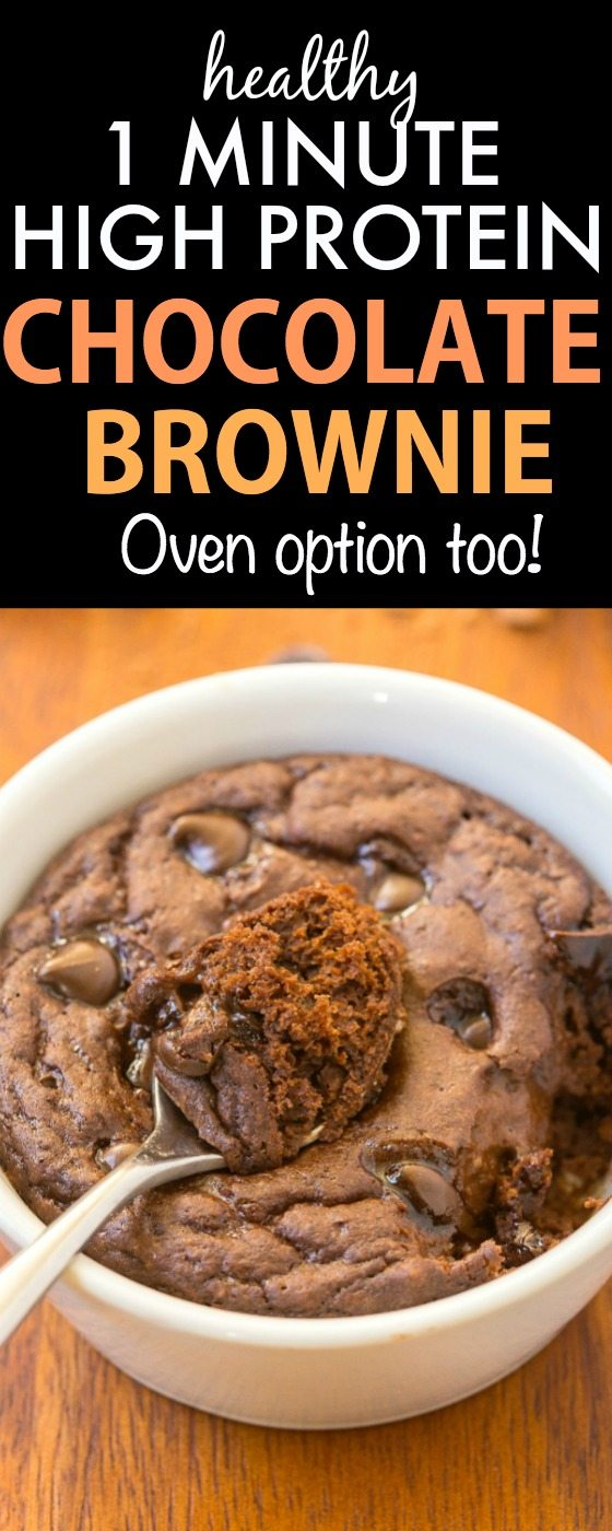 healthy-1-minute-high-protein-chocolate-brownie-1