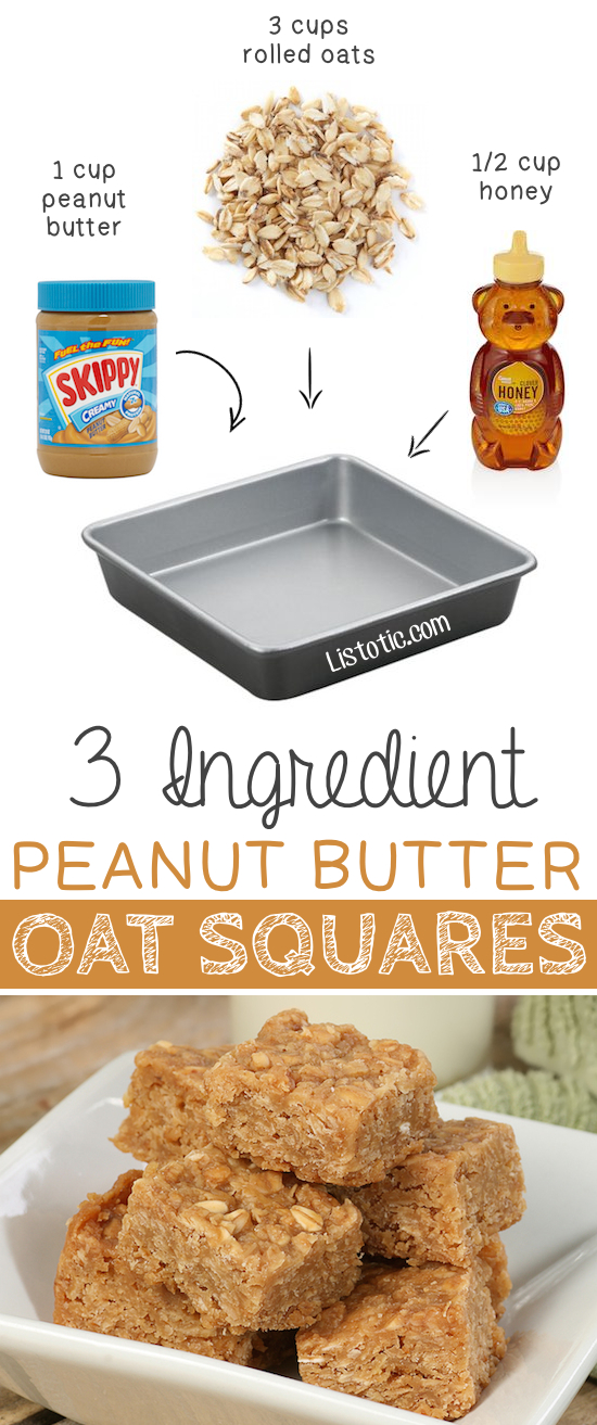 3-3-ingredient-peanut-butter-oat-squares-these-are-so-good-and-easy-no-bake-5-ridiculously-healthy-three-ingredient-treats