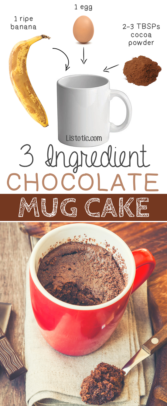 6-3-ingredient-flourless-chocolate-mug-cake-bakes-in-1-minute-in-the-microwave-6-ridiculously-healthy-three-ingredient-treats
